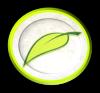 Logo Alles ohne Plastik