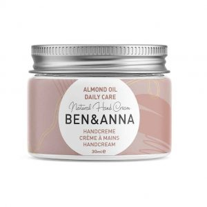 Handcreme daily care