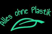 1Logo mit Schrift alles ohne Plastik